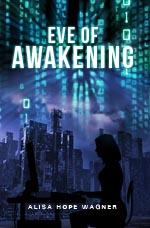 Eve of AwakeningCover