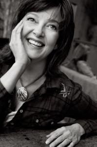 My beautiful friend, Jennifer Lee
