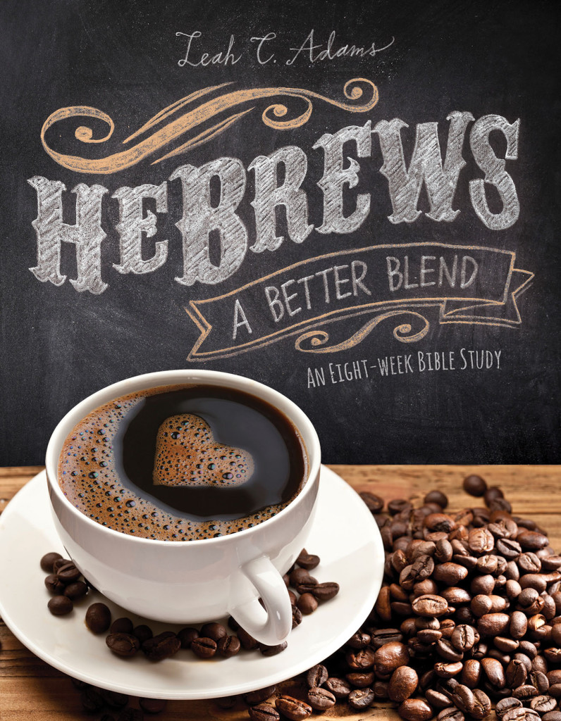 Quotes About Coffee And Friendship Hebrews Interviews And A Giveaway  Leah Adams