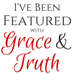 Grace&Truth-Featured