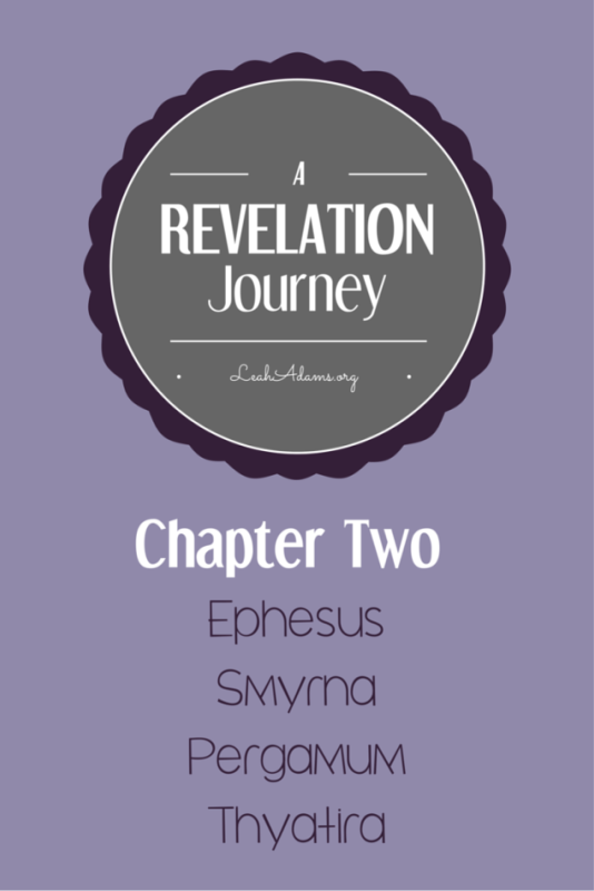 Chapter 2 intro