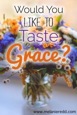 taste-grace